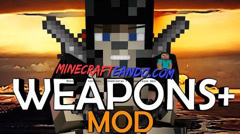 Weapons-Plus-Mod-Descargar-E-Instalar-