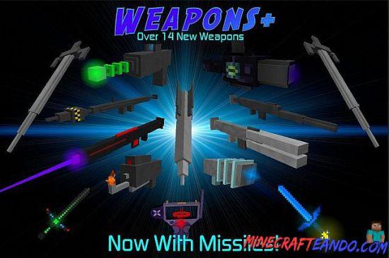 Weapons-Plus-Mod-Descargar-E-Instalar-1