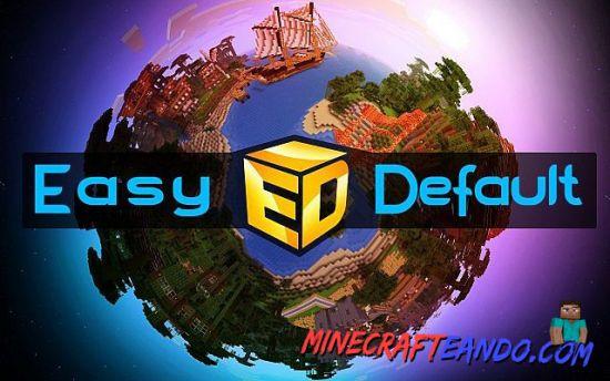 EasyDefault-Paquete-de-Texturas-1