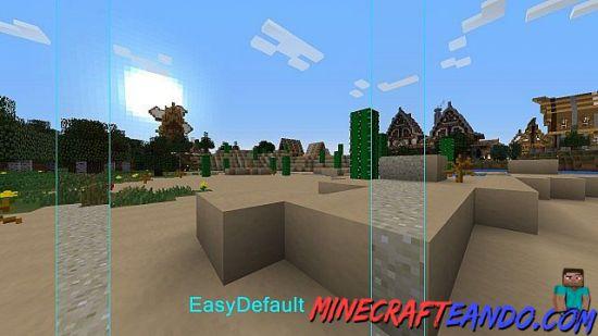 EasyDefault-Paquete-de-Texturas-2