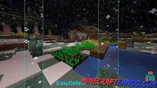 EasyDefault-Paquete-de-Texturas-3