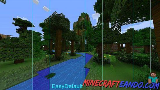 EasyDefault-Paquete-de-Texturas-5
