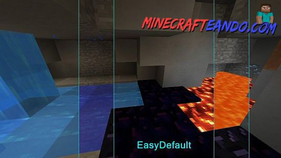 EasyDefault-Paquete-de-Texturas-6