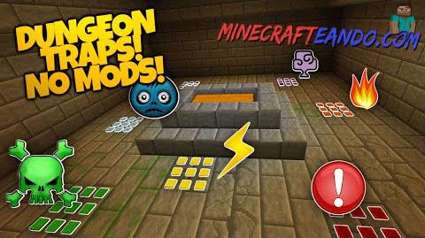 Pixel-Dungeon-Traps-Mapa-1