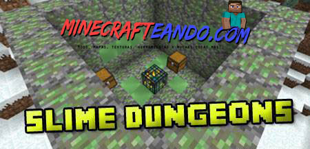 Slime-Dungeons-Mod-Descargar-E-Instalar-