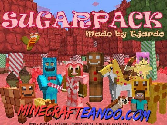 sugarpack-paquete-de-recursos-descargar-