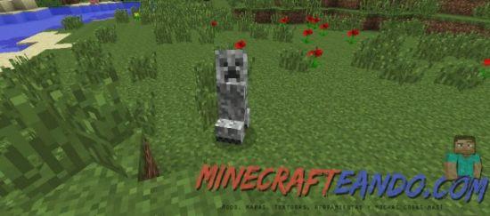 Elemental-Creepers-2-Mod-Descargar-E-Instalar-5