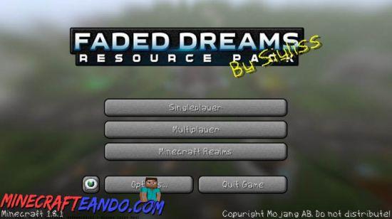Faded-Dreams-Paquete-De-Recursos-Descargar-1