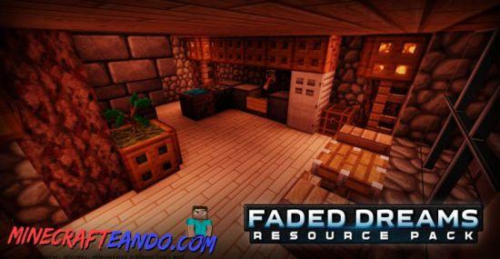 Faded-Dreams-Paquete-De-Recursos-Descargar-2