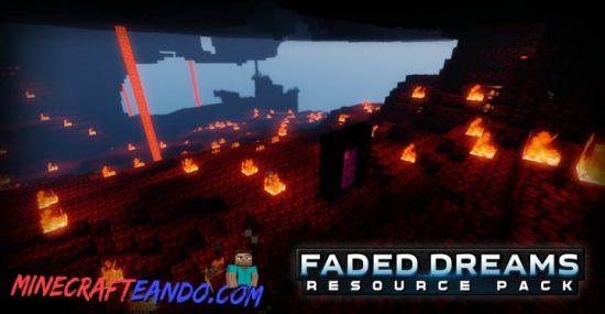 Faded-Dreams-Paquete-De-Recursos-Descargar-3