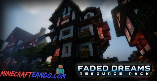 Faded-Dreams-Paquete-De-Recursos-Descargar-4