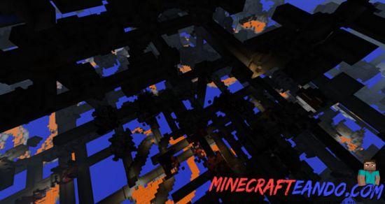 Roguelike-Dungeons-Mod-Descargar-E-Instalar-3