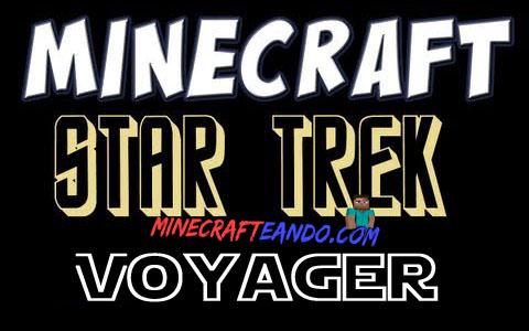 Star-Trek-Voyager-Mapa-Descagar-E-Instalar-