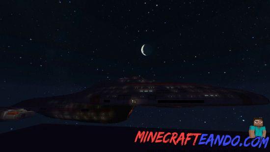 Star-Trek-Voyager-Mapa-Descagar-E-Instalar-2