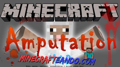 Mob-Amputation-Mod-Descargar-E-Instalar-
