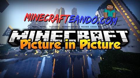 Picture-in-Picture-Mod-Descargar-E-Instalar-