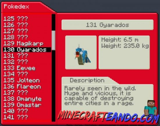 Pixelmon-Mod-Descargar-E-Instalar-9