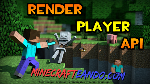 Render-Player-API-Descargar-E-Instalar-