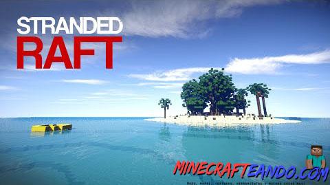 Stranded-Raft-Mapa-Descargar-E-Instalar-