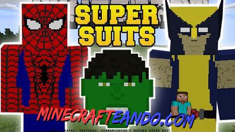superhuman-super-suits-mod-descargar-e-instalar-