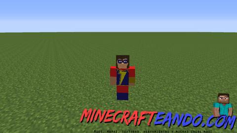 superhuman-super-suits-mod-descargar-e-instalar-3