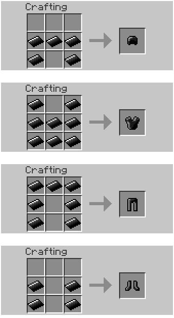Bedrock-Tools-Mod-Descargar-E-Instalar-8