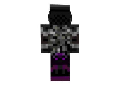 Ender-litch-king-skin-1