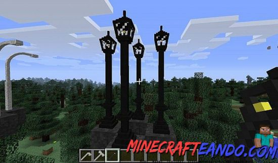 Lamps-And-Traffic-Lights-Mod-Descargar-E-Instalar-2