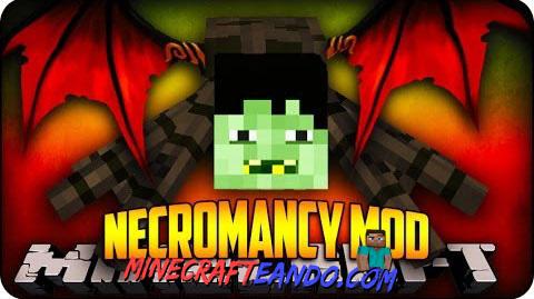 Necromancy-Mod-Descargar-E-Instalar-