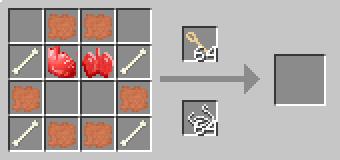Necromancy-Mod-Descargar-E-Instalar-12