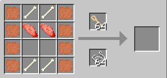 Necromancy-Mod-Descargar-E-Instalar-13