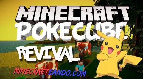 Pokecube-Revival-Mod-Descargar-E-Instalar-