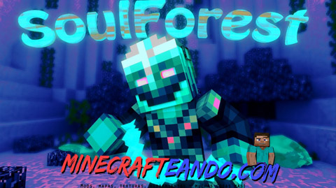 Soul-Forest-Mod-Descargar-E-Instalar-