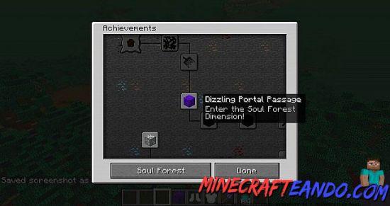 Soul-Forest-Mod-Descargar-E-Instalar-2