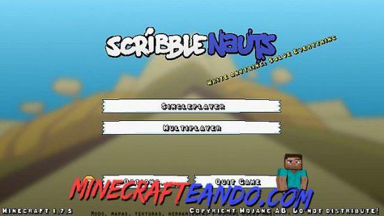The-scribblenauts-paquete-de-recursos-