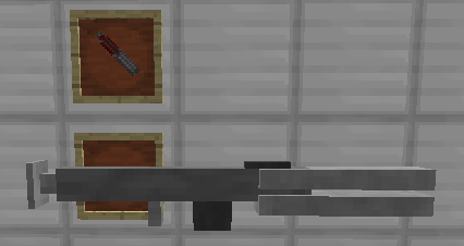 Weapons-Mod-Descargar-E-Instalar-4