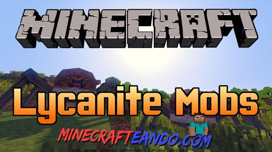 lycanites-mobs-mod-descargar-e-instalar-