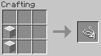 Fishing-Net-Mod-2