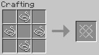 Fishing-Net-Mod-3