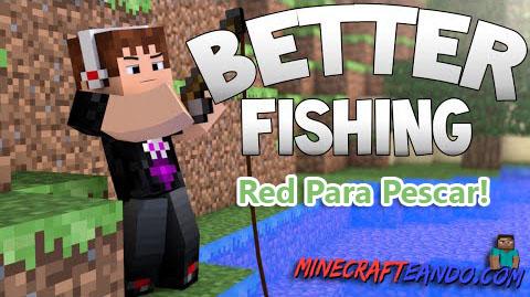 Red-Para-Pescar-Mod