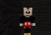 Disney-Mod-1