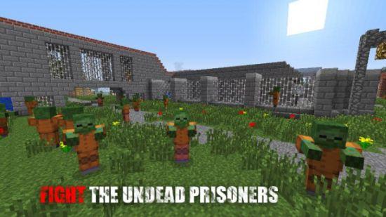 dead-prison-2