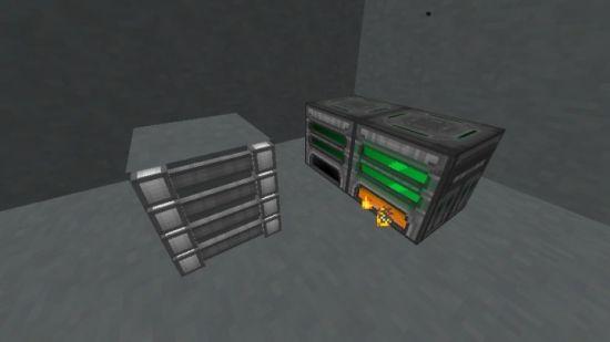 REX-3D-Paquete-de-recursos-minecrafteando-2