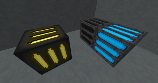 REX-3D-Paquete-de-recursos-minecrafteando-3