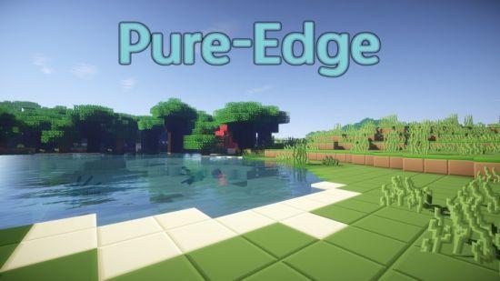 Paquete-de-recursos-Pure-Adge-1