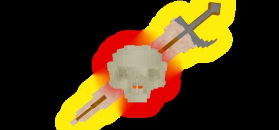class-armor-mod-1