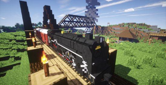 traincraft-mod-4-copia