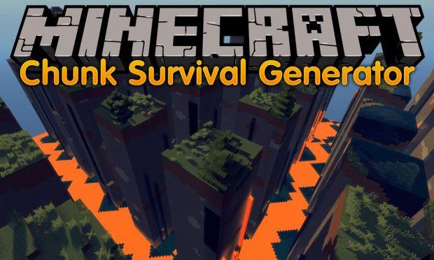 Chunk Survival