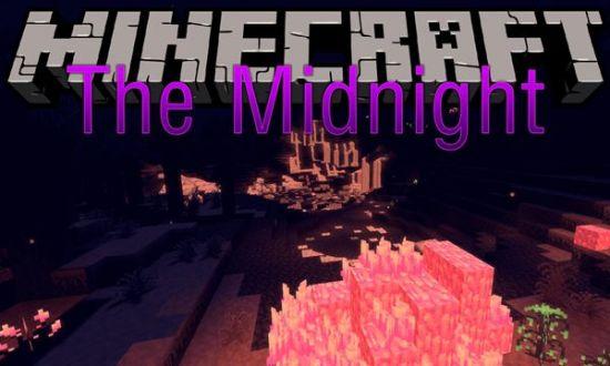 The Midnight Mod