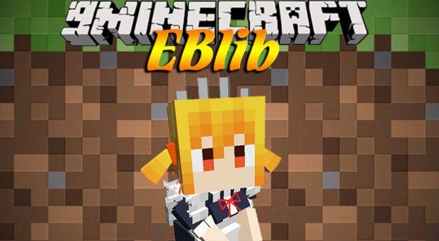 EBlib